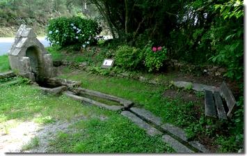 http://crozon-bretagne.com/images/tourisme/imgtour/telgruc/stdivy1.jpg